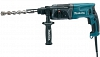Перфоратор SDS-Plus Makita HR2470FT
